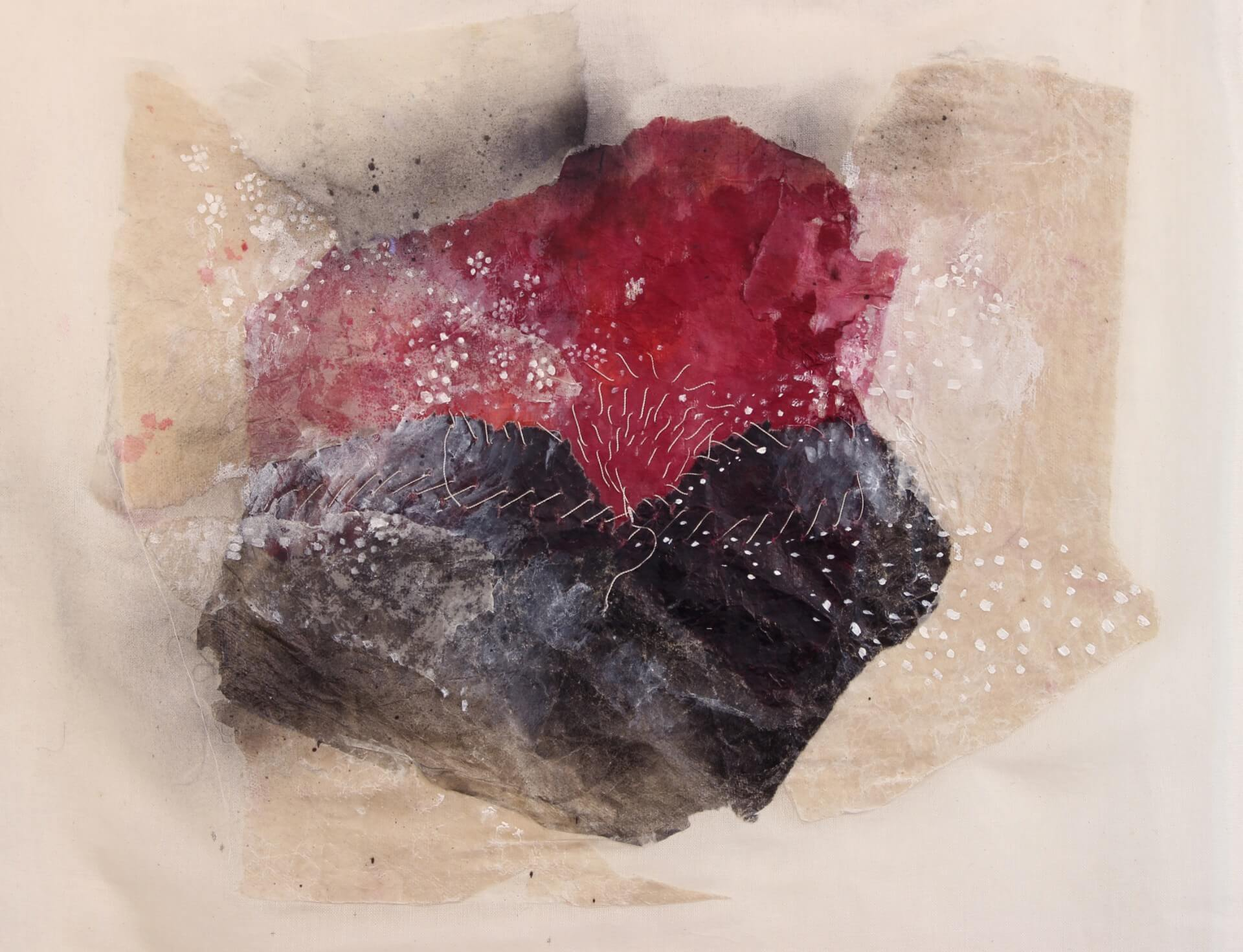 Heart - 2017