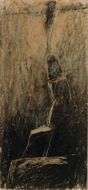 Ο Σκοινοβάτης